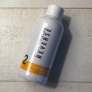 Rodan and Fields Step 2 Reverse Toner